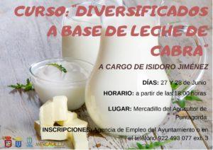 CURSO_ _DIVERSIFICADOS A BASE DE LECHE DE CABRA__page-0001