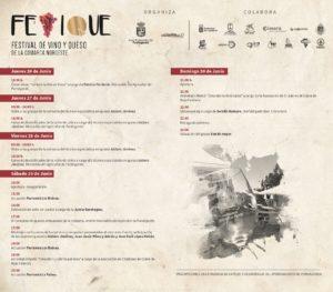 Programa Fevique 2019 WEB_page-0001