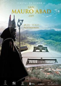 Cartel-San-Mauro-2019-WEB-1