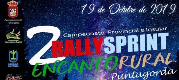 rally web