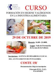 Cartel Manipulador-2019 PUNTAGORDA_page-0001