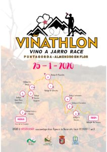 CARTEL DEFINITIVO VIÑATHLON 2020_pages-to-jpg-0001