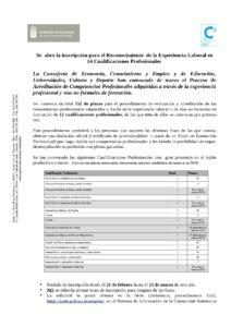 Información Entidades 2020-19_page-0001