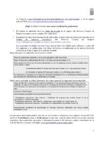 Información Entidades 2020-19_page-0002