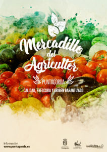 Cartel-mercadillo-WEB