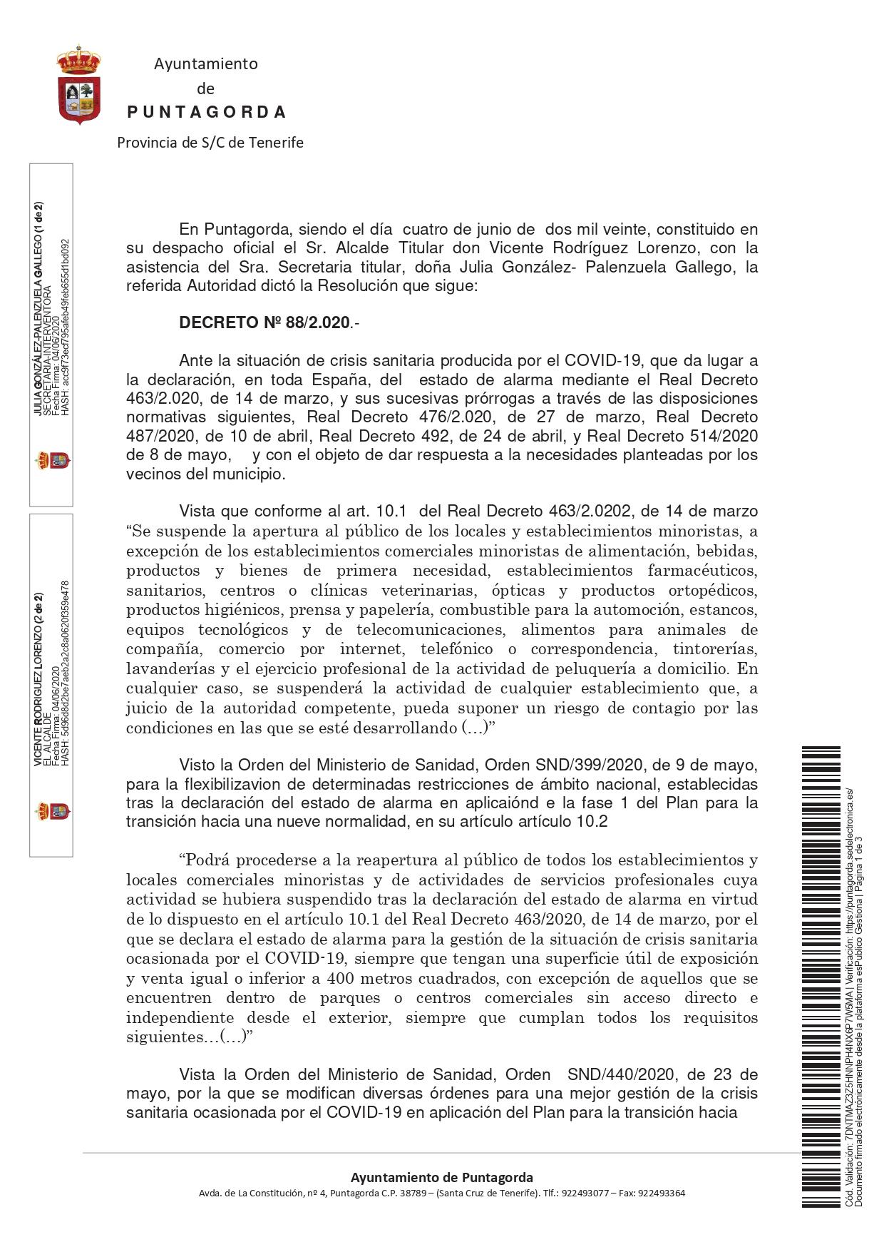 20200604_Resolución_Decreto de Alcaldía _ Decreto de Presidencia_DECRETO_page-0001