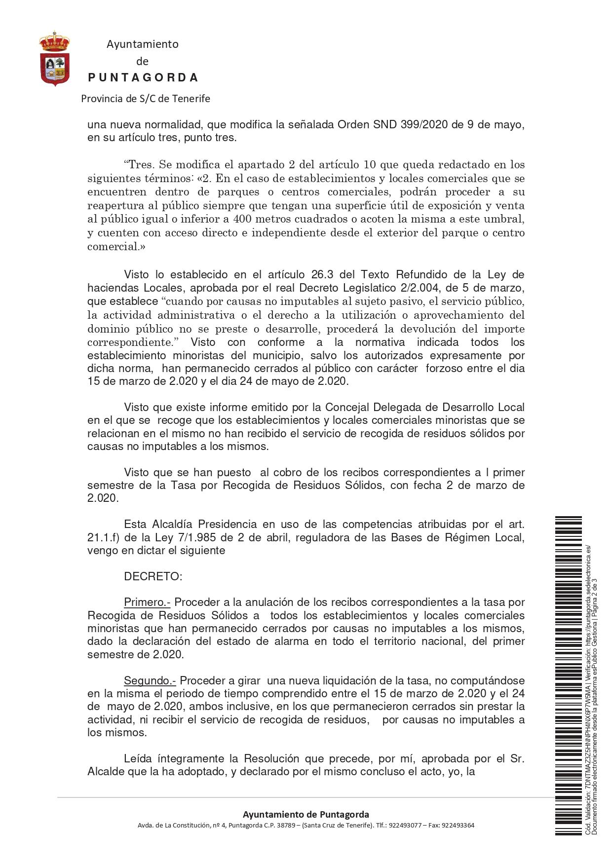 20200604_Resolución_Decreto de Alcaldía _ Decreto de Presidencia_DECRETO_page-0002