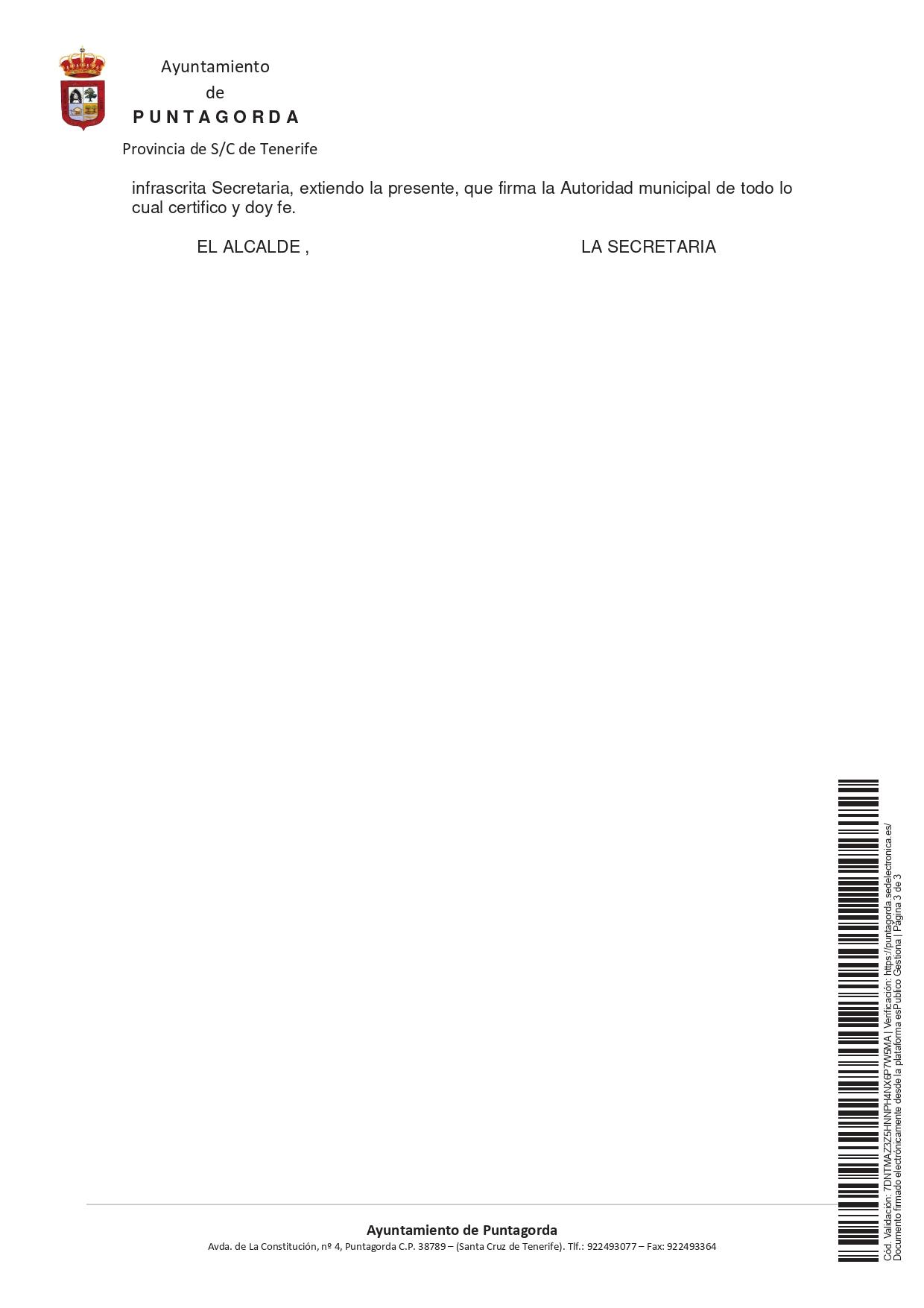 20200604_Resolución_Decreto de Alcaldía _ Decreto de Presidencia_DECRETO_page-0003